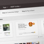 Email templates blog