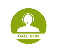 Call Person Icon