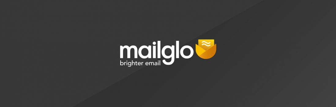 We are updating the way we send your email