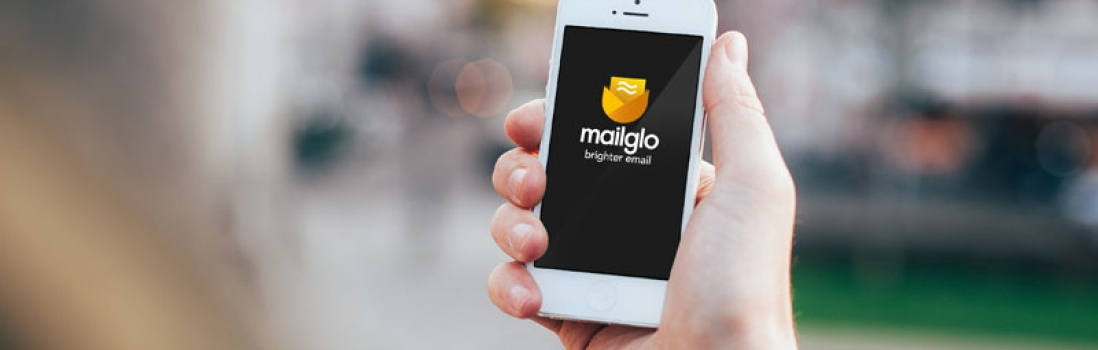 Need help with MailGlo? We'll set up your first campaign for you!