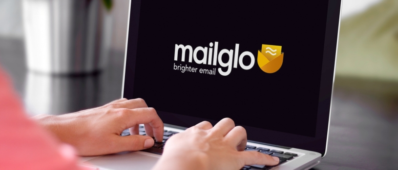 See how St Peter's Bourne had repeat bookings using MailGlo